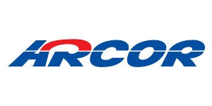 Arcor AG & Co. KG