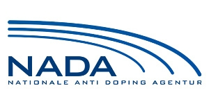 Nationale Anti Doping Agentur