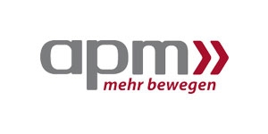 apm Automobilpartner