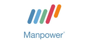 Manpower GmbH