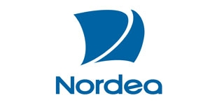 Nordea Bank Germany